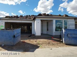 29730 N 132ND Drive, Peoria, AZ 85383