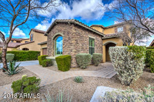 9834 E SOUTH BEND Drive, Scottsdale, AZ 85255