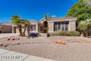 6804 W AMIGO Drive, Glendale, AZ 85308