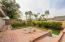 7216 S ALDER Drive, Tempe, AZ 85283