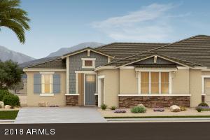 5081 N 145TH Drive, Litchfield Park, AZ 85340