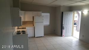 6723 E AVALON Street, Mesa, AZ 85205