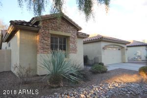 2144 E EBONY Drive, Chandler, AZ 85286