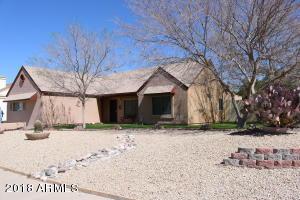 19201 N 45TH Drive, Glendale, AZ 85308