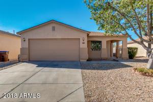 1049 E SILKTASSEL Trail, San Tan Valley, AZ 85143