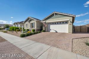 19710 E PEARTREE Lane, Queen Creek, AZ 85142