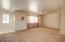 10714 W EL RANCHO Drive, Sun City, AZ 85351