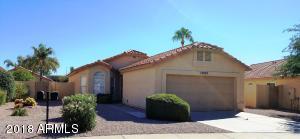 13029 S 46th Way, Phoenix, AZ 85044
