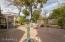3206 N 27TH Street, Phoenix, AZ 85016