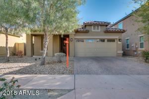 3235 W Gran Paradiso Drive, Phoenix, AZ 85086
