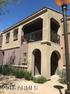 3935 E ROUGH RIDER Road, 1285, Phoenix, AZ 85050