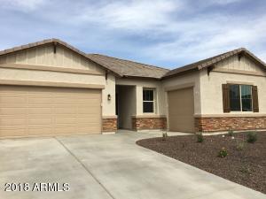 3822 W LANHAM Drive, New River, AZ 85087
