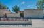 1441 E TOPEKA Drive, Phoenix, AZ 85024