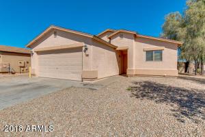 1118 E DUST DEVIL Drive, San Tan Valley, AZ 85143