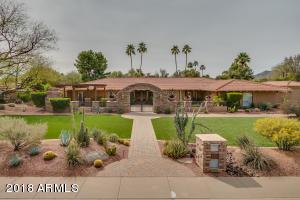 5501 E CHOLLA Street, Scottsdale, AZ 85254