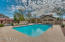 2516 E FREMONT Road, Phoenix, AZ 85042
