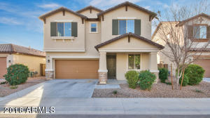 304 N 79TH Way, Mesa, AZ 85207