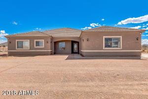 20023 E SAN TAN Boulevard, Queen Creek, AZ 85142