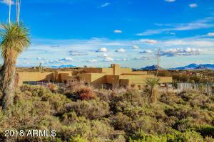Property for sale at 41923 N 113Th Way, Scottsdale,  Arizona 85262