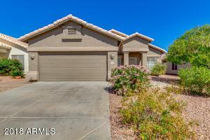 4518 E DESERT WIND Drive, Phoenix, AZ 85044