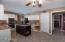 13176 N 101ST Street, Scottsdale, AZ 85260
