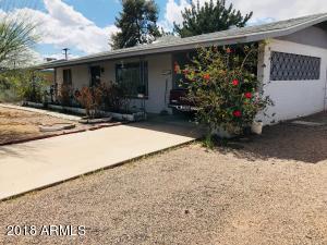 444 N 56TH Street, Mesa, AZ 85205