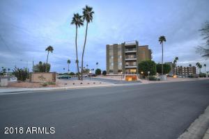 425 S PARKCREST, 325, Mesa, AZ 85206
