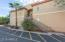 10410 N CAVE CREEK Road, 2100, Phoenix, AZ 85020