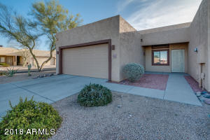 853 S APACHE DREAM Way, Apache Junction, AZ 85120