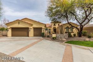 29627 N 123RD Lane, Peoria, AZ 85383