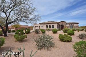 10934 E LA VERNA Way E, Scottsdale, AZ 85262