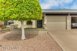 7950 E KEATS Avenue, 151, Mesa, AZ 85209