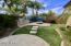 2117 E GLACIER Place, Chandler, AZ 85249