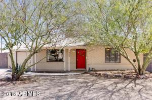 4409 N 32ND Street, Phoenix, AZ 85018