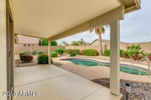 11240 S HOPI Street, Goodyear, AZ 85338