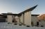 37021 N HOLIDAY Lane, Carefree, AZ 85377
