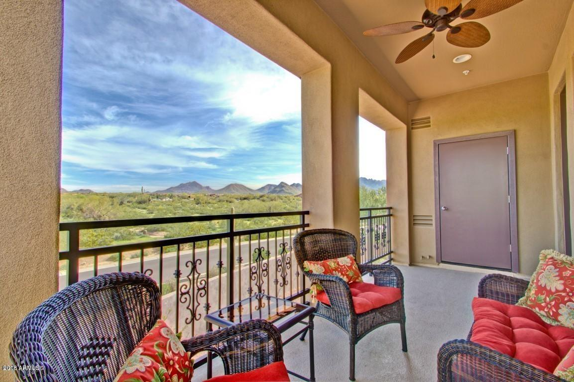 Photo of 20750 N 87TH Street #2003, Scottsdale, AZ 85255