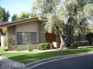 4525 N 66TH Street, 24, Scottsdale, AZ 85251