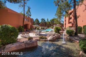 12222 N PARADISE VILLAGE Parkway S, 330, Phoenix, AZ 85032