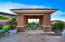 6148 S MARIN Drive, Gilbert, AZ 85298