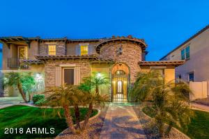 18343 W PALO VERDE Avenue, Waddell, AZ 85355