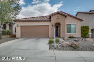 27315 N 16TH Lane, Phoenix, AZ 85085