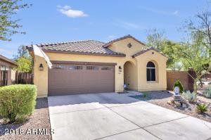 8973 W MYRTLE Avenue, Glendale, AZ 85305