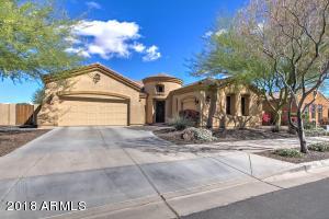 21364 E CAMACHO Road, Queen Creek, AZ 85142