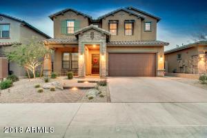 17456 N 96TH Way, Scottsdale, AZ 85255