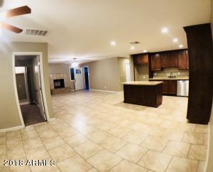 14046 N 48TH Avenue, Glendale, AZ 85306