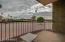 425 S PARKCREST, 318, Mesa, AZ 85206
