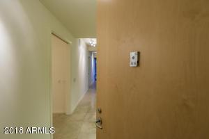 Property for sale at 7147 E Rancho Vista Drive Unit: 3010, Scottsdale,  Arizona 85251