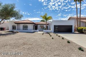 7755 E ASTER Drive, Scottsdale, AZ 85260