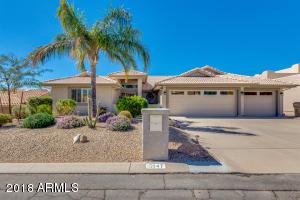 15947 E CHOLLA Drive, Fountain Hills, AZ 85268